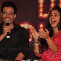 Vidya Balan to Seduce Tusshar Kapoor