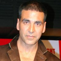 Akshay Kumar Finally Gets an Action Movie After a Long Time