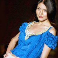 Anushka Sharma is Single and Looking for Love