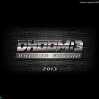 Dhoom 3 Release Shifted to 2013