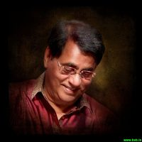 Jagjit Singh's Funeral Attended by Fans, Friends and Film Fraternity