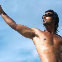 Priyanka Chopra – John Abraham is the Sexiest Man Alive