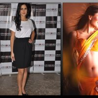 Katrina Kaif and Kareena Kapoor – Reigning Bollywood Queens