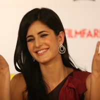 Katrina Kaif to Take to Singing