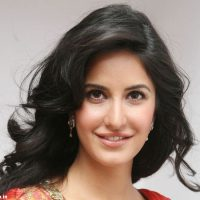Katrina Kaif, The Most Searched Celebrity in Mobile Videos