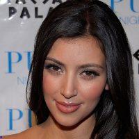 Kim Kardashian wants Farah Khan to Choreograph her