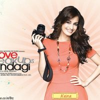 Love Breakups Zindagi Movie Review – Saccharine Sweet