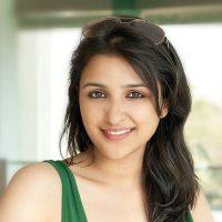 Priyanka Chopra's Cousin to Replace Anushka Sharma