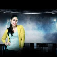 Will Ra. One Recover Its Money?