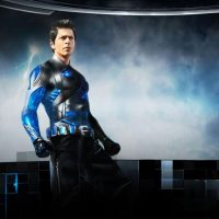 Ra.One Movie Review – Better in Parts
