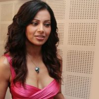 Bipasha Basu Replaces Vidya Balan for Ghayal Returns
