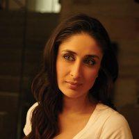 Kareena Kapoor on the Status of Agent Vinod