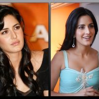 Katrina Kaif's New Item Number 'Ishaqzaade' to Beat Sheela Ki Jawani