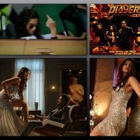 Sonam Kapoor's Middle Finger in Players – Did the Censor Board Play Truant?