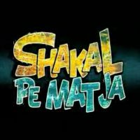 """Shakal Pe Mat Ja"" Hits a Sixer with 6 New Promos!"