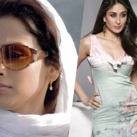 Kareena Kapoor Tired of Being Compared to Vidya Balan