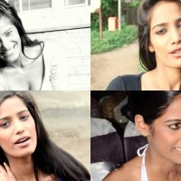 Poonam Pandey – Boldest Indian Celebrity of the Year 2011