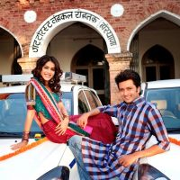 Tere Naal Love Ho Gaya Movie Review – Enjoyable in Parts