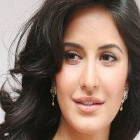 Katrina Kaif in Seeta-Geeta Remake